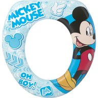 Reductor WC captusit Mickey Lulabi 9108200