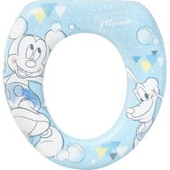 Reductor WC captusit Mickey Tender Lulabi 7056100