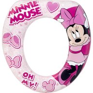 Reductor WC captusit Minnie Lulabi 9108400