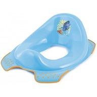Reductor WC Finding Dory  Lulabi 7438500