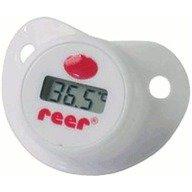 Termometru suzeta REER 9633