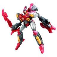 Cybotronix - Robot Converters M.A.R.S T-Rex