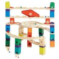 Hape - Roller Coaster Quadrilla