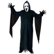 Rubie's - Costum de carnaval Fantoma