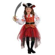 Rubie's - Costum de carnaval - PRINTESA MARILOR