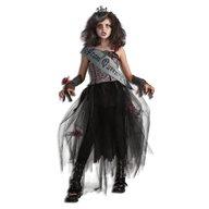 Rubie's - Costum de carnaval - REGINA ZOMBIE