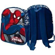 Star - Rucsac 34 cm Spiderman