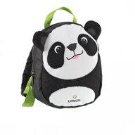 LittleLife - Rucsac cu ham Panda