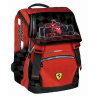Rucsac extensibil Ferrari 41 cm