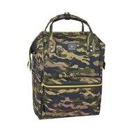 Rucsac fashion laptop Moos Army 40cm
