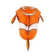 Rucsac Impermeabil Disney Nemo