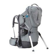 Thule - Rucsac transport copii Sapling Child Carrier - Dark Shadow/Slate