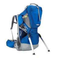 Thule - Rucsac transport copii Sapling Child Carrier - Slate/Cobalt
