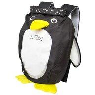Trunki - Rucsac copii Penguin Paddlepak