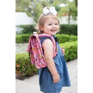 Baby Tula - Rucsac Stickers
