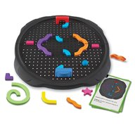 Learning Resources - Sa construim labirintul