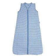 Slumbersac - Sac de dormit Blue Stripes 6-18 luni 0.5 Tog