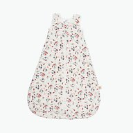 Ergobaby - Sac de dormit Hello Kitty head in the clouds