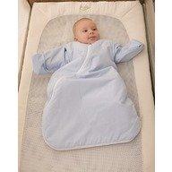 Sac de dormit PurFlo, uni 9-18 luni (90 cm)