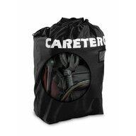 Caretero - Geanta transport carucior, Rosu