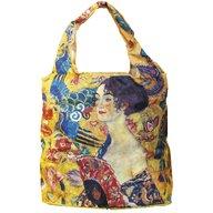 Fridolin - Sacosa textil Klimt
