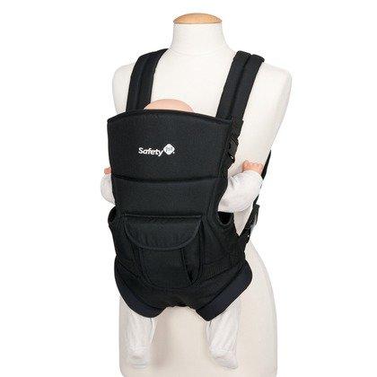 Safety 1st Marsupiu Youmi Full Black