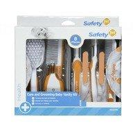 Safety 1st  Set produse ingrijire Baby vanity