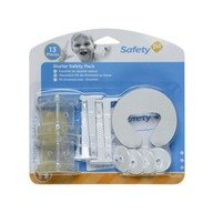 Safety 1st Set siguranta Starter