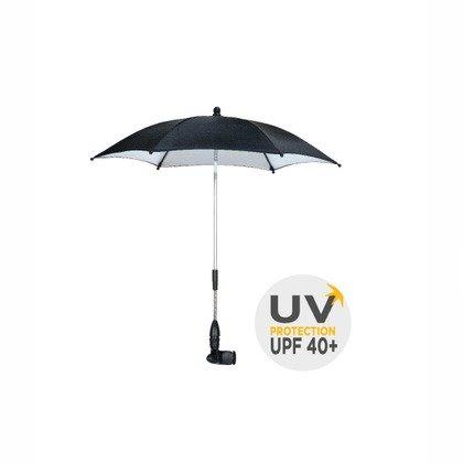 Safety 1st Umbrela de soare