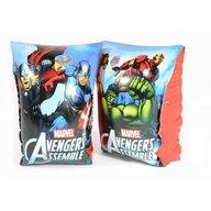 Saica - Aripioare inot pentru copii Avengers