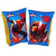 Saica - Aripioare inot pentru copii Spider-Man Sense