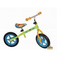 Saica - Bicicleta fara pedale copii Dino Train