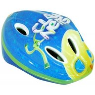 Saica - Casca protectie copii bicicleta role trotineta Clanners Boy