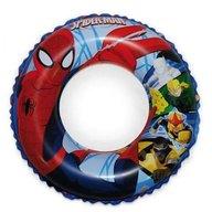 Saica - Colac inot copii 50cm Spider-Man