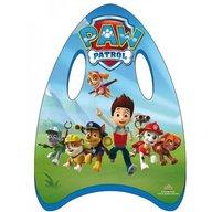 Saica - Mini placa pentru inot 45 cm Paw patrol pentru copii din spuma