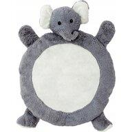 Tutumi - Saltea de joaca, Elefantel