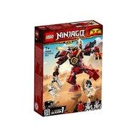 LEGO - Samurai Mech