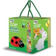 Sassi Eco Blocks - Natura
