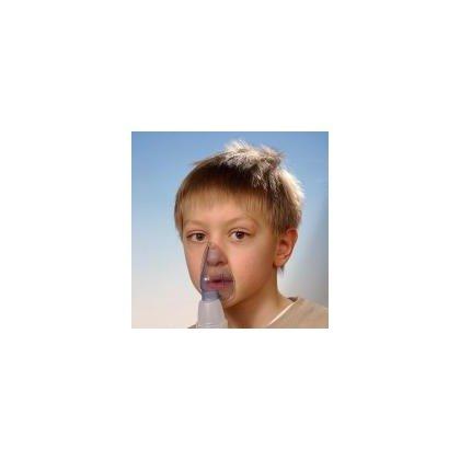 SCALA Masca copii pentru nebulizatoarele SCALA