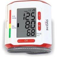 SCALA - Tensiometru digital SC6400