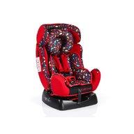 Cangaroo - Scaun auto 0-25 kg Guardian Rosu