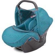Camini - Scaun auto Musca 0-10 Kg Dark Turquoise