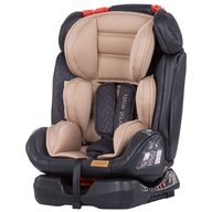 Chipolino - Scaun auto  Orbit Easy 0-36 kg mocca