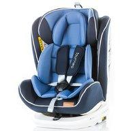 Chipolino - Scaun auto Tourneo 0-36 kg cu sistem Isofix Blue