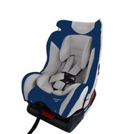 Carello - Scaun auto Cocoon 012, Blue