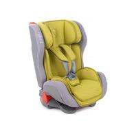 Scaun auto copii Avionaut Evolvair 9-36 kg Verde Masliniu S 09