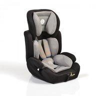 Moni - Scaun auto copii Ares , 9-36 kg , Gri