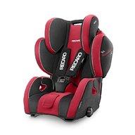 Recaro - Scaun auto copii Young Sport Hero, 9-36 Kg, Racing Edition