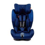 Diono - Scaun auto Orcas NXT Fix, cu Isofix, 9-36 Kg, Blue