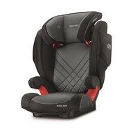 Recaro - Scaun auto pentru copii fara isofix Monza Nova 2 Carbon Black